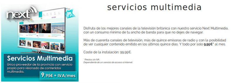05_servicios-multimedia