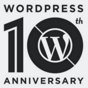 wordpress-10-anniversary1