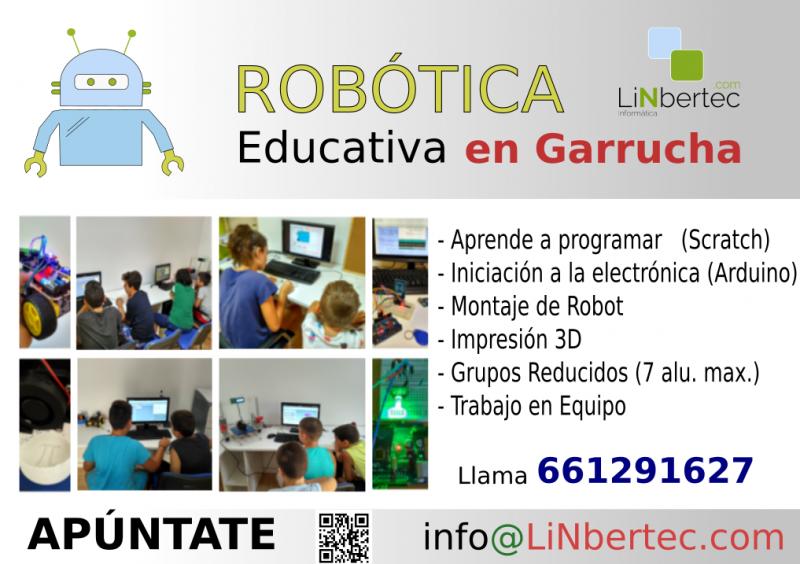 roboticaeducativapubli